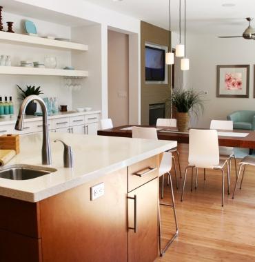 10 dicas de decoração para cada cômodo da casa