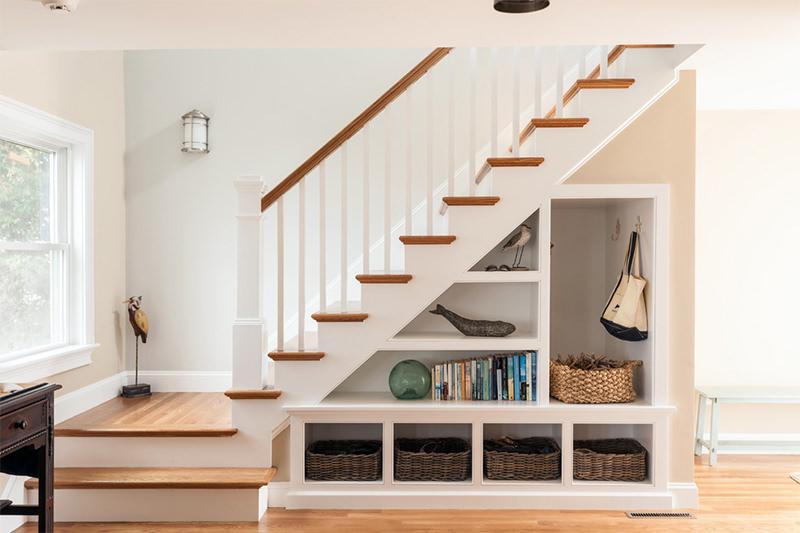 escada-prateleiras