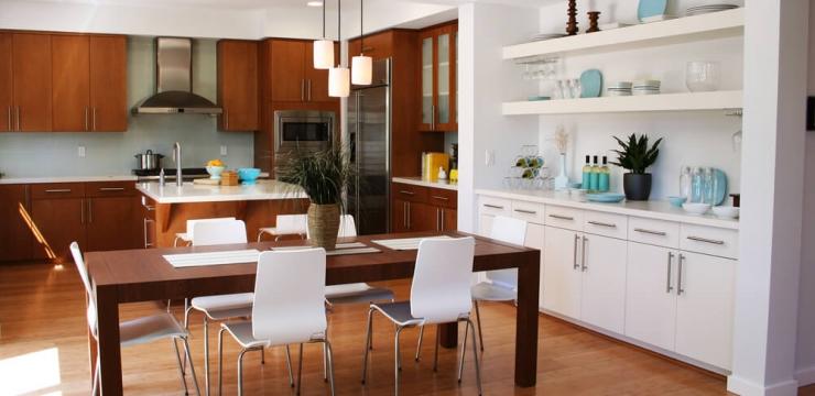 5 dicas incríveis para aproveitar todos os espaços da sua casa