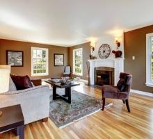 5 dicas para planejar a decoração da sua casa