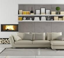 Cores na decoração: como escolher e como combiná-las?
