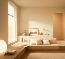 4 dicas de decoração para aproveitar melhor a luz natural