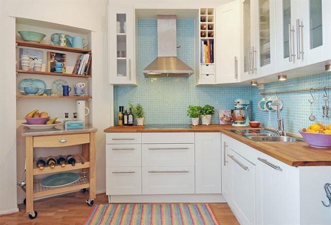 cozinha_tons_pasteis