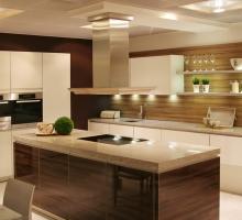 Aprenda como montar uma cozinha americana em 4 passos