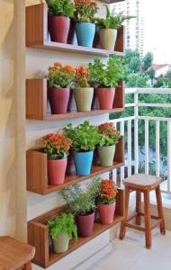 como-fazer-e-cuidar-de-um-jardim-de-apartamento