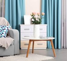 Saiba como o decorador pode ajudar no projeto do seu apartamento