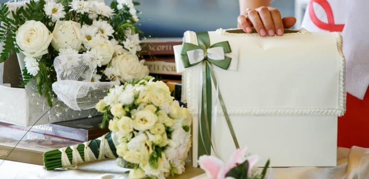 Veja como inovar na lista de presentes para casamento