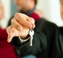 Escolhendo o apartamento ideal para o casal: o que levar em consideração