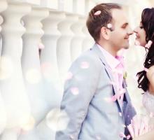 Como escolher o véu e a grinalda para arrasar no casamento?