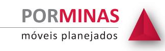 PORMINAS | Móveis Planejados